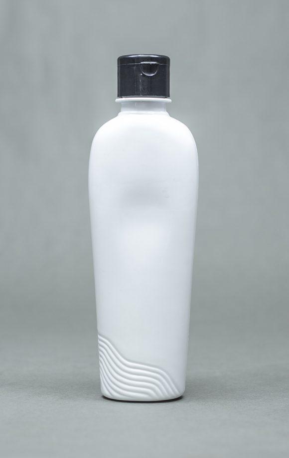 290ml Plastic Bottle