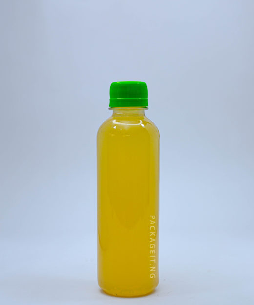 250ml bv with screw cap