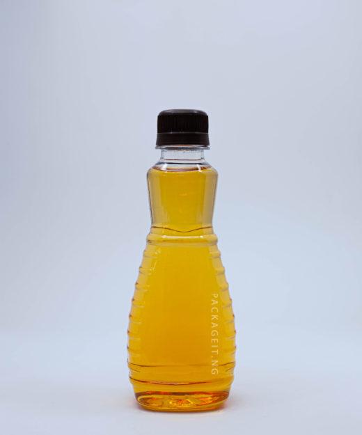 250ml Omoge Bottles