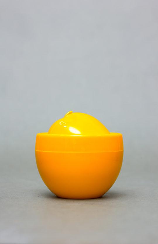 50ml Apple Jar
