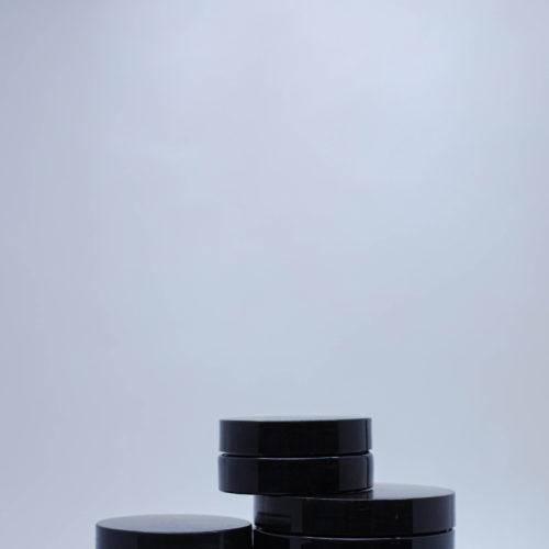Black Jars