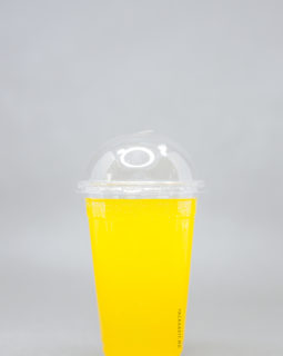 DOME CUPS