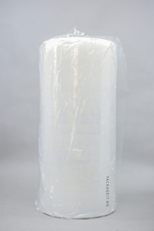 CLING FILM WRAP 1 ROLL