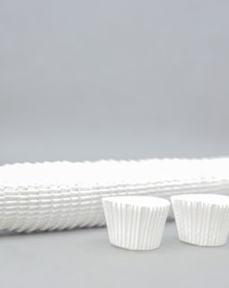 PAPER MUFFIN CUPS