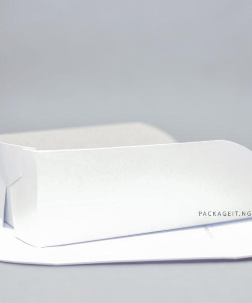 Paper Scoop