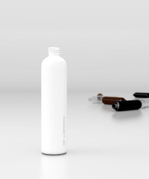 500 ml bv bottle