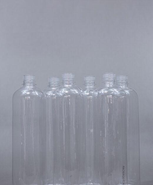 1 Liter transparent Jasmine