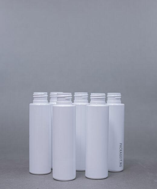 100 ml Opaque edgy