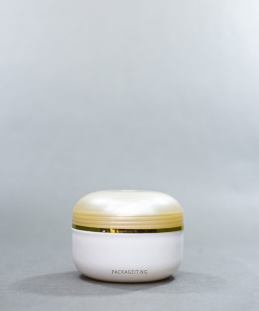 200 ml smooth cream cup