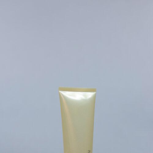 120 ml Matte Tube