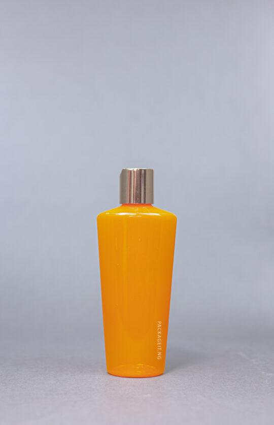 200 ml debby bottle
