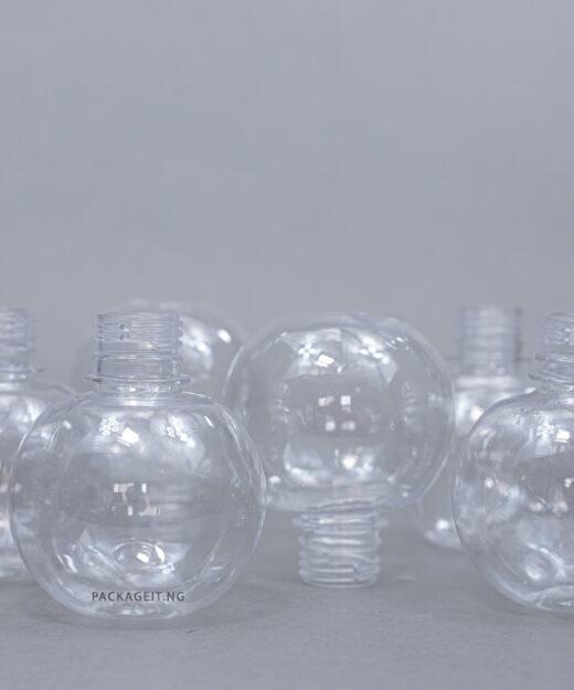220 ml Bob bottle