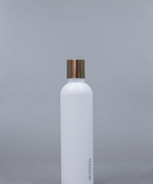 250 ml boston bottle