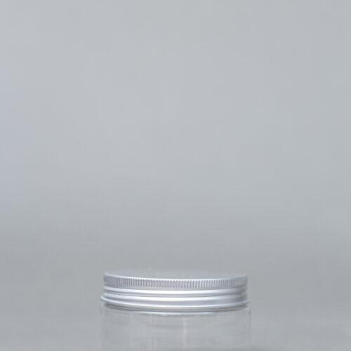 Crystal clear Jar