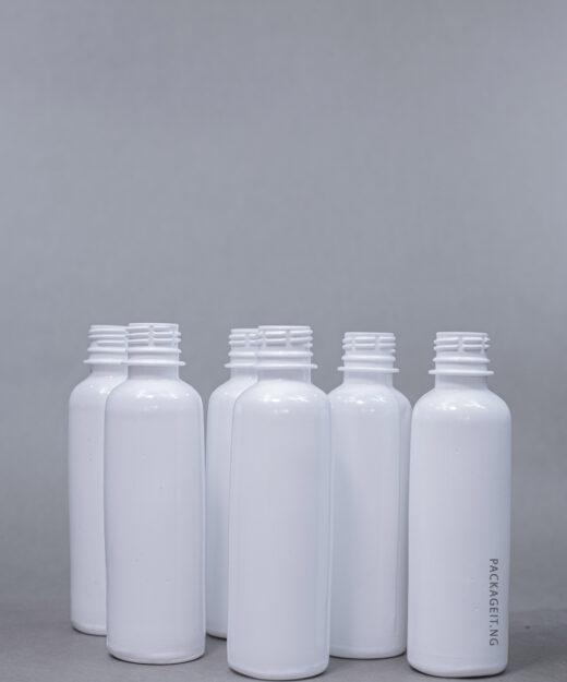 250 ml opaque bv