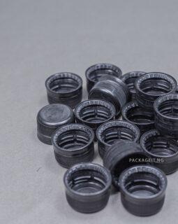 28 mm Screw cap