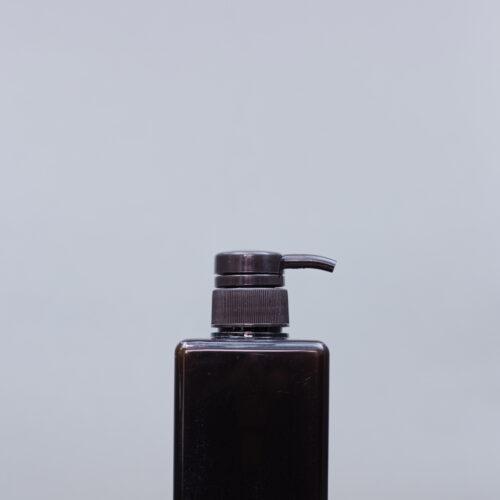 500 ml box bottle