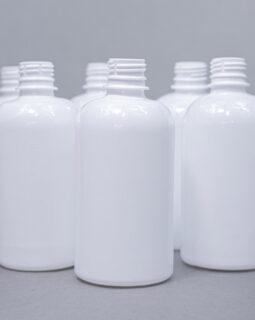 500 ml opaque jasmine