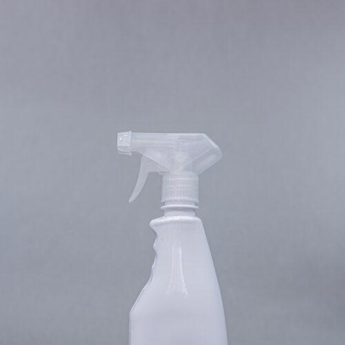 500 ml spray bottle